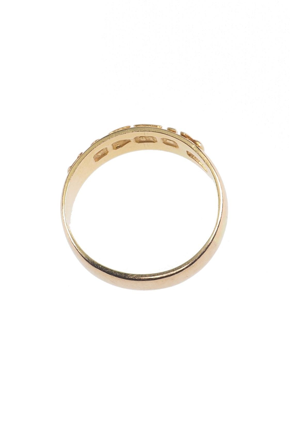 antike-Goldringe-online-kaufen-0225b