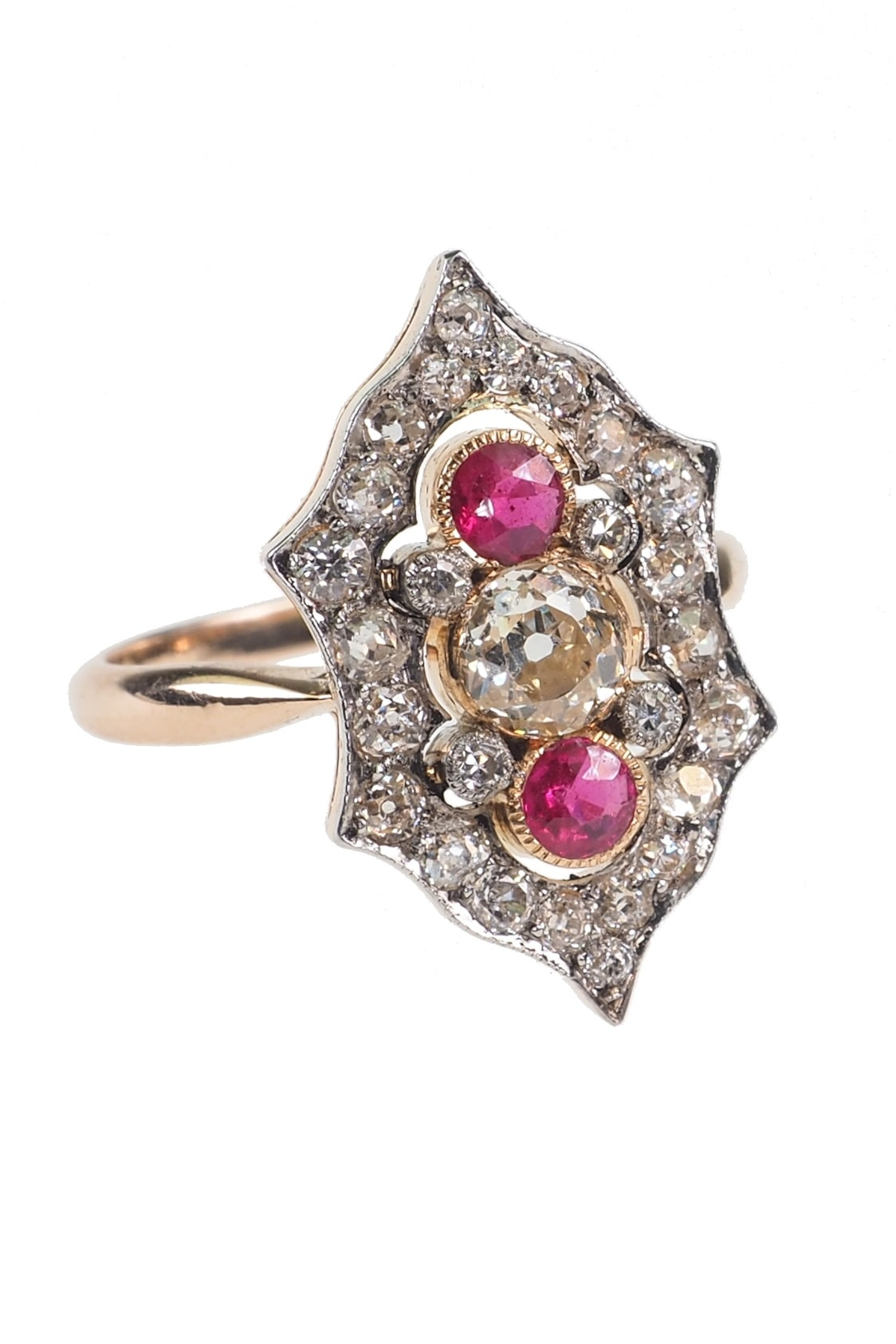 antike-Ringe-online-kaufen-0072a