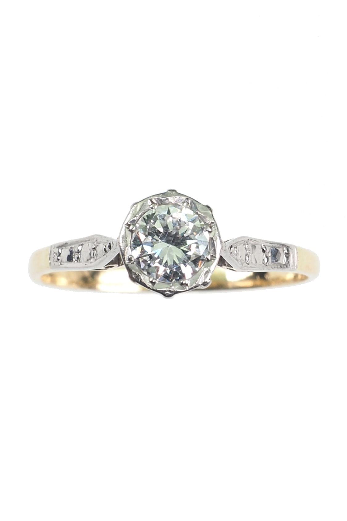 antike-Verlobungsringe-kaufen-0458