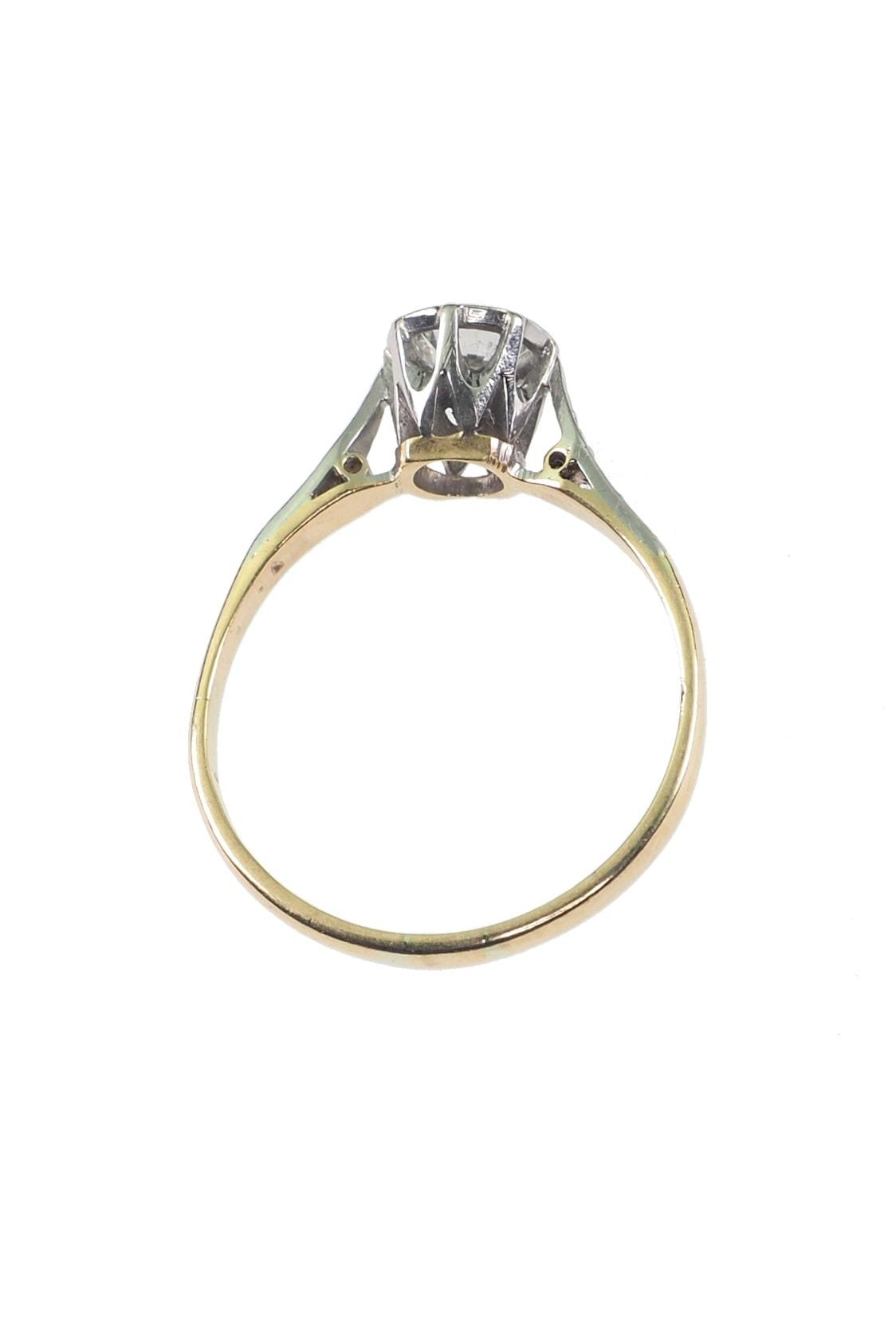 antike-Verlobungsringe-kaufen-0458c