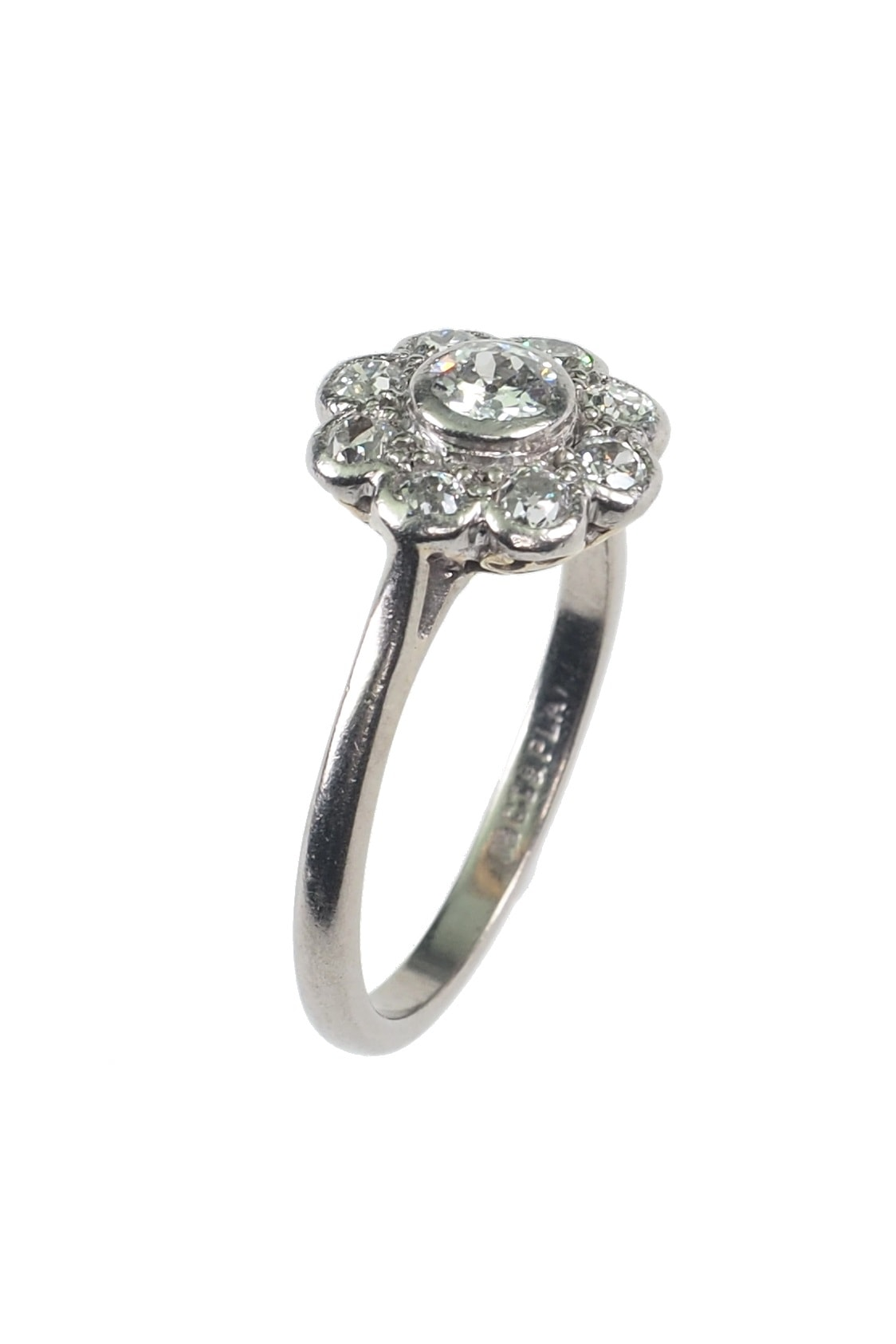 antike-Verlobungsringe-kaufen-0569b