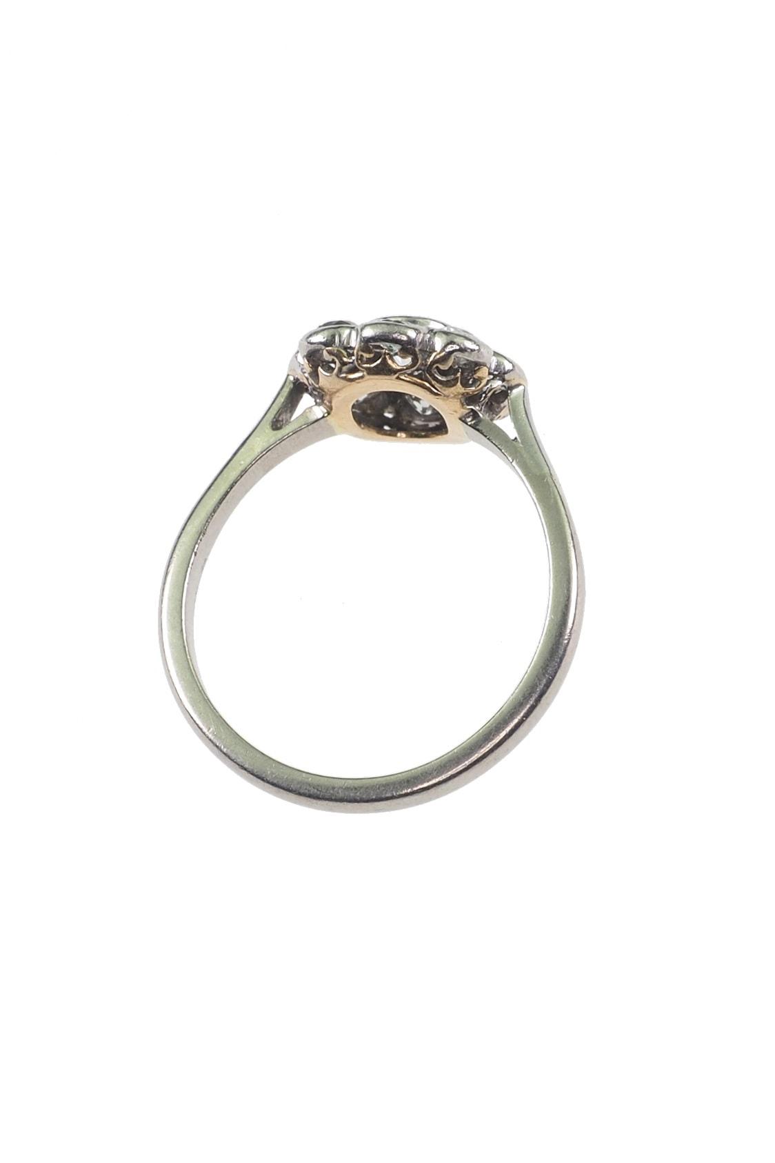 antike-Verlobungsringe-kaufen-0569c