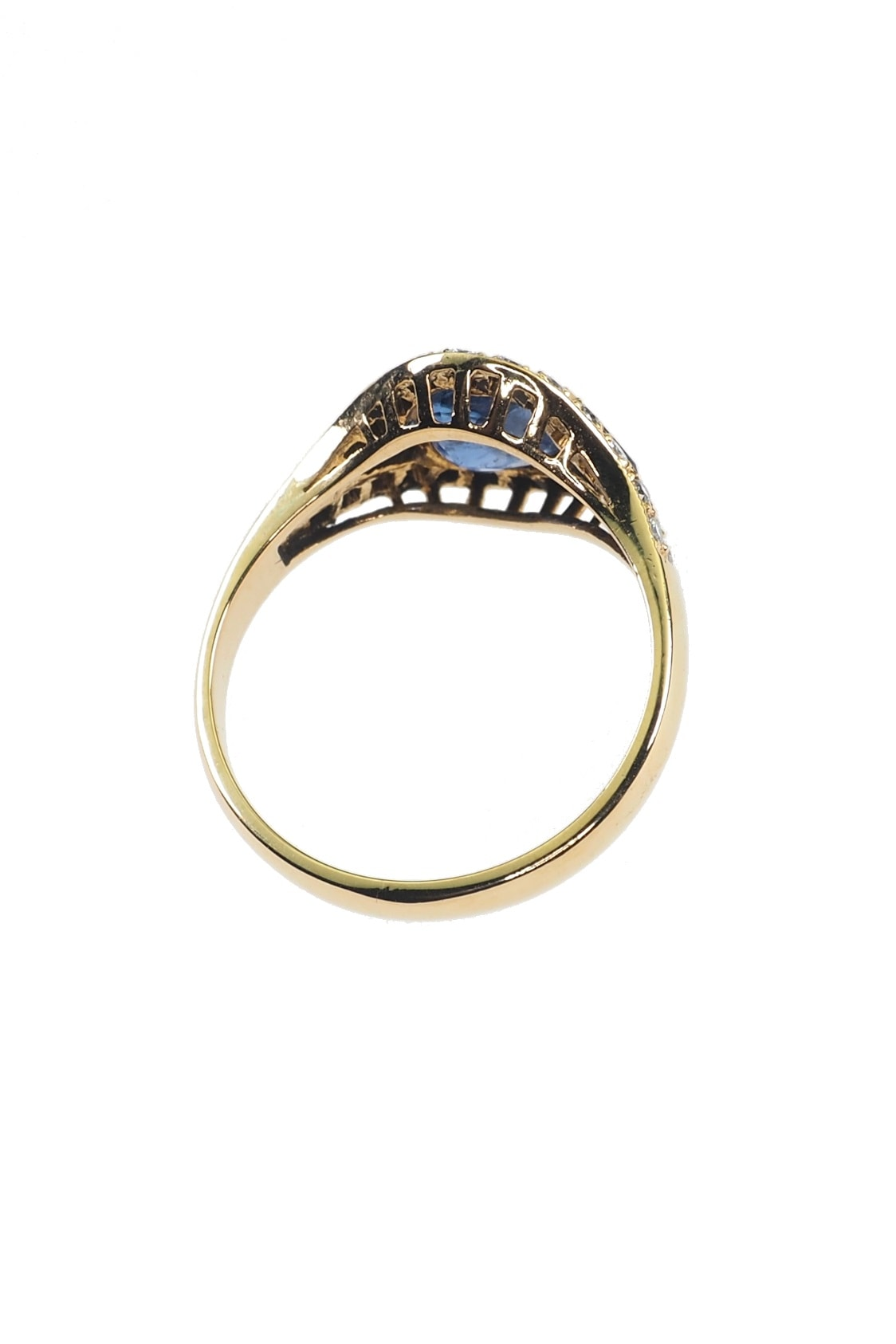antike-Verlobungsringe-kaufen-0362c