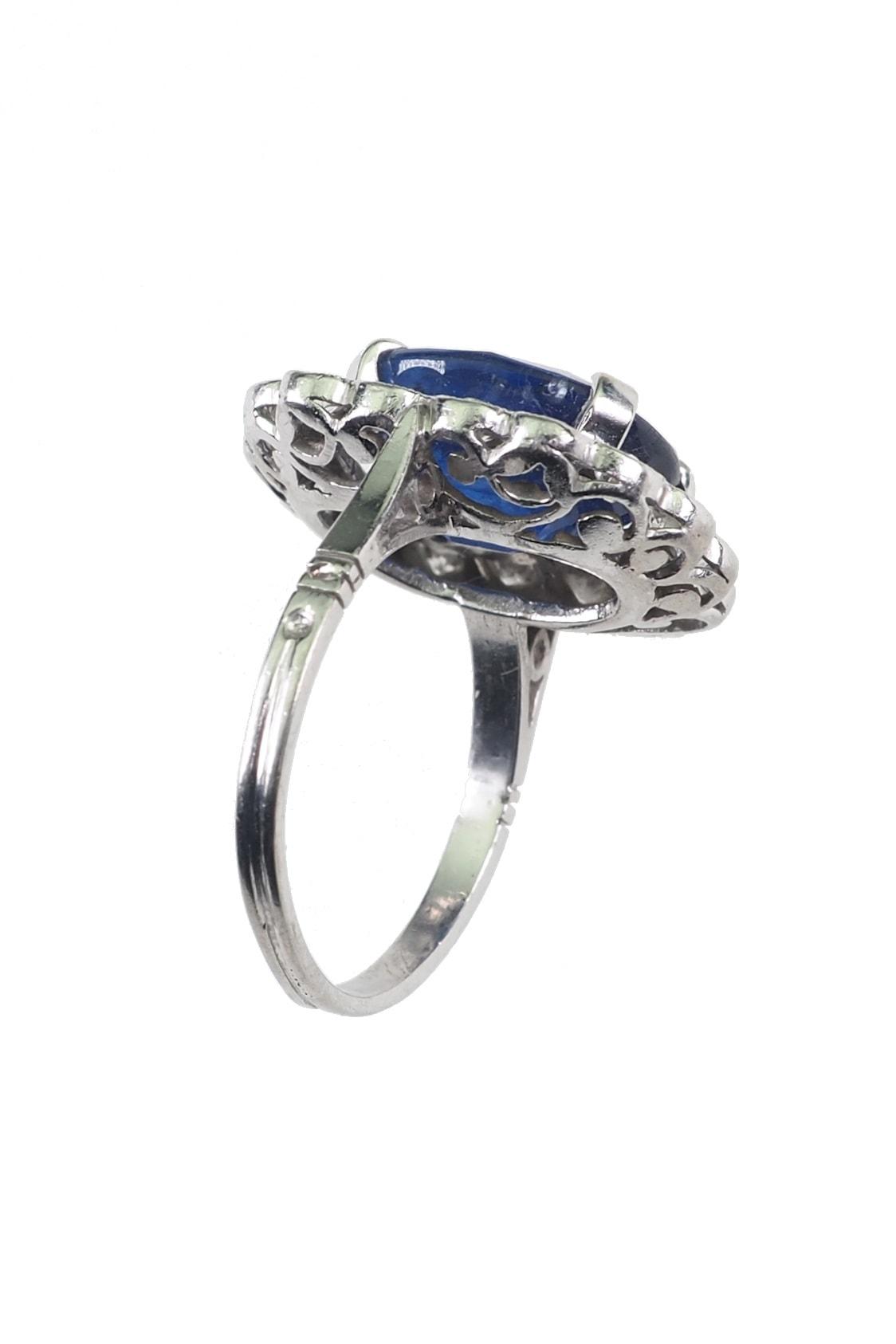 antike-Verlobungsringe-kaufen-0395a