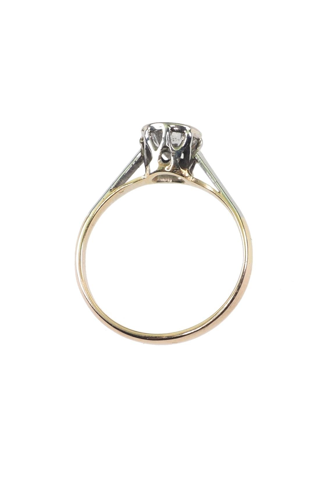 antike-Verlobungsringe-kaufen-0660c