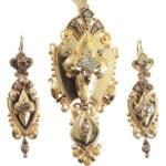 Goldohrringe-online-kaufen-1430