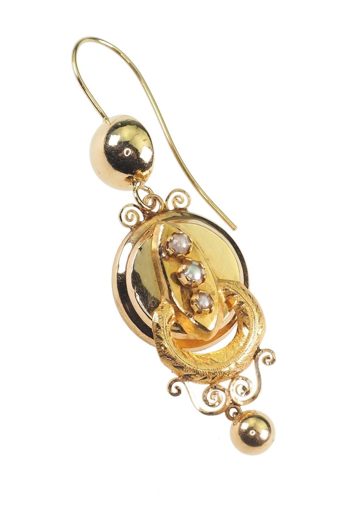Ohrringe-online-kaufen-1367a