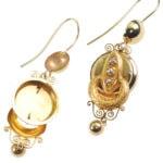 Ohrringe-online-kaufen-1367b