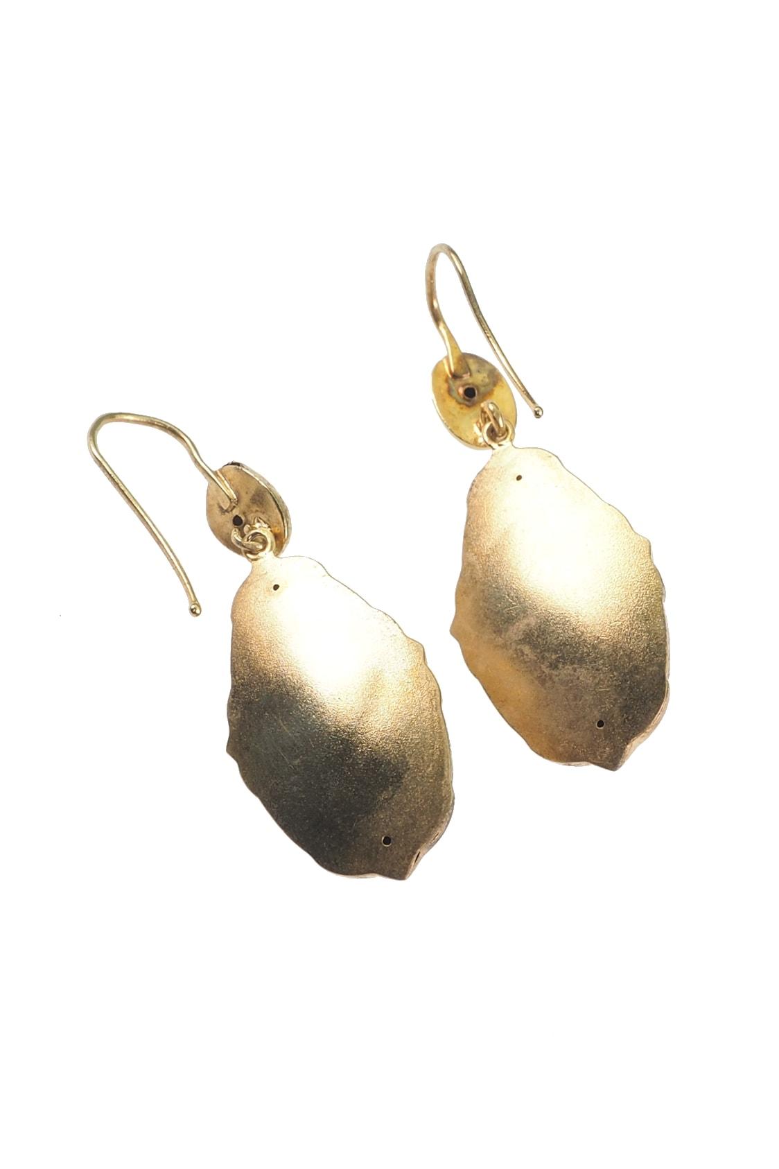 Ohrringe-online-kaufen-1429b