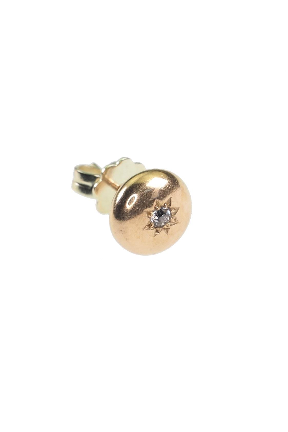 Ohrringe-online-kaufen-1500a