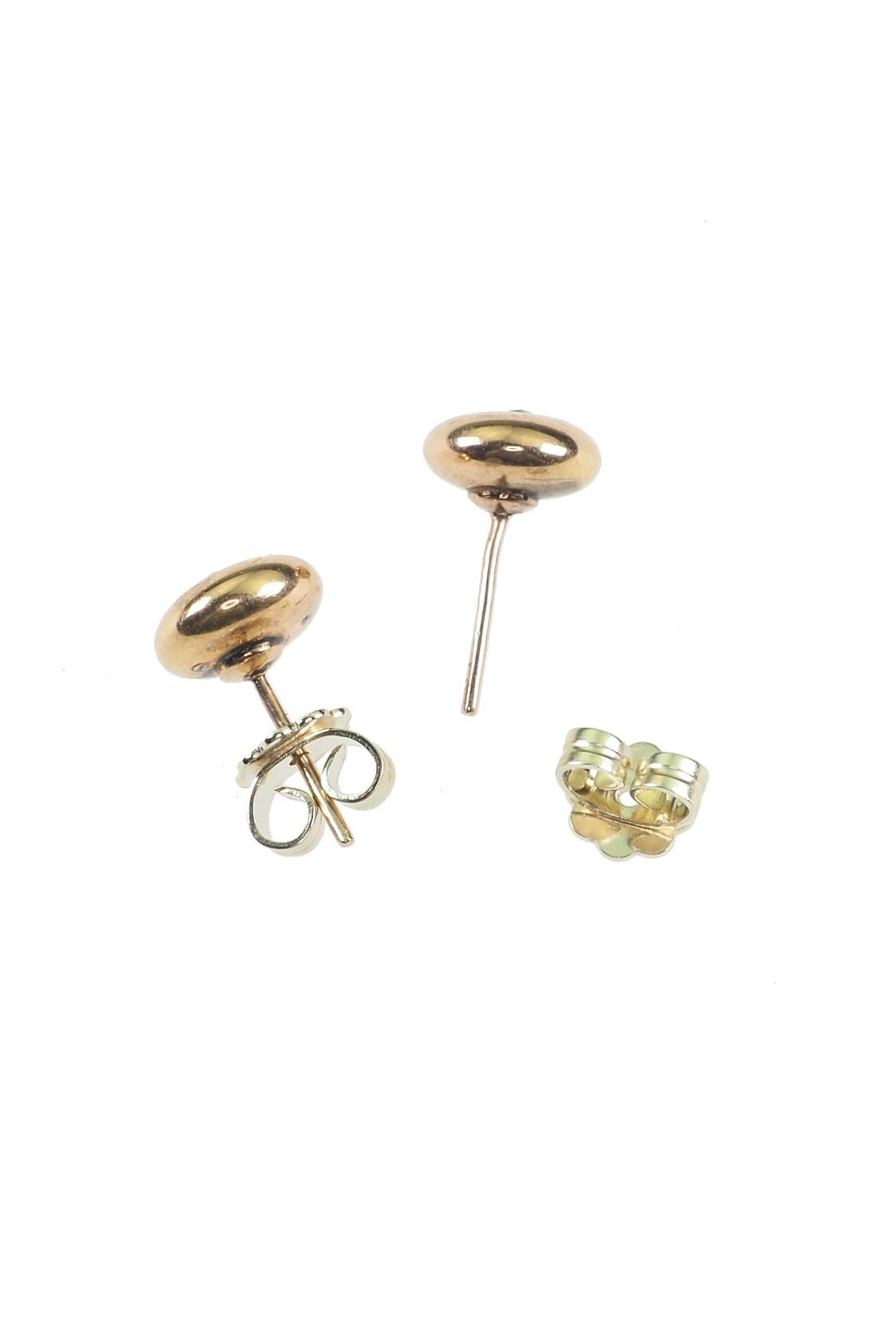 Ohrringe-online-kaufen-1500b