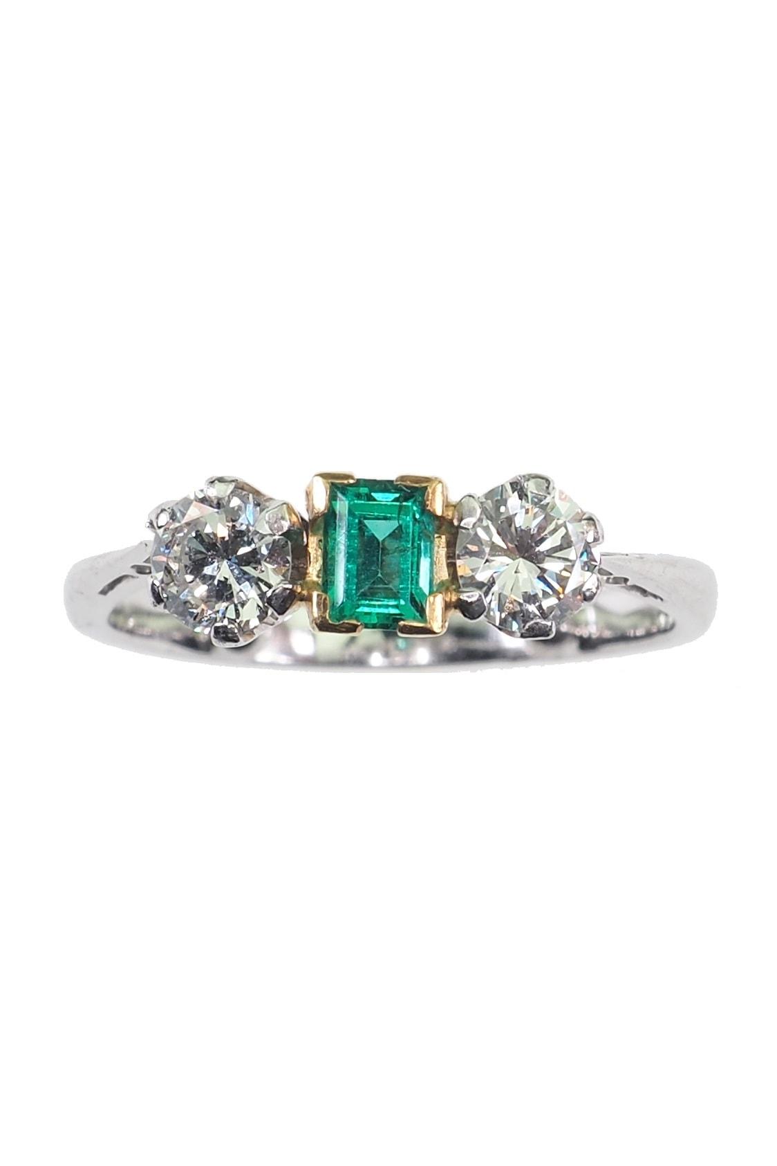 Smaragdringe-online-kaufen-0756