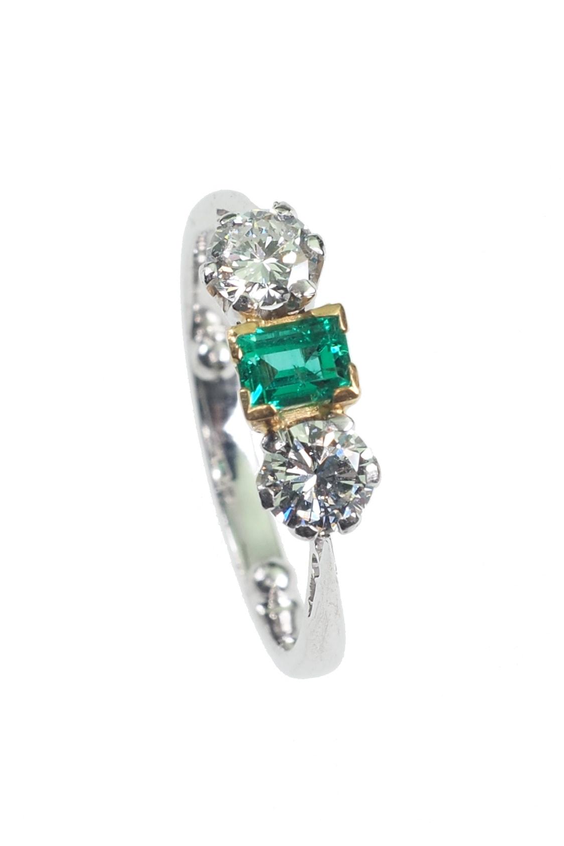 Smaragdringe-online-kaufen-0756a