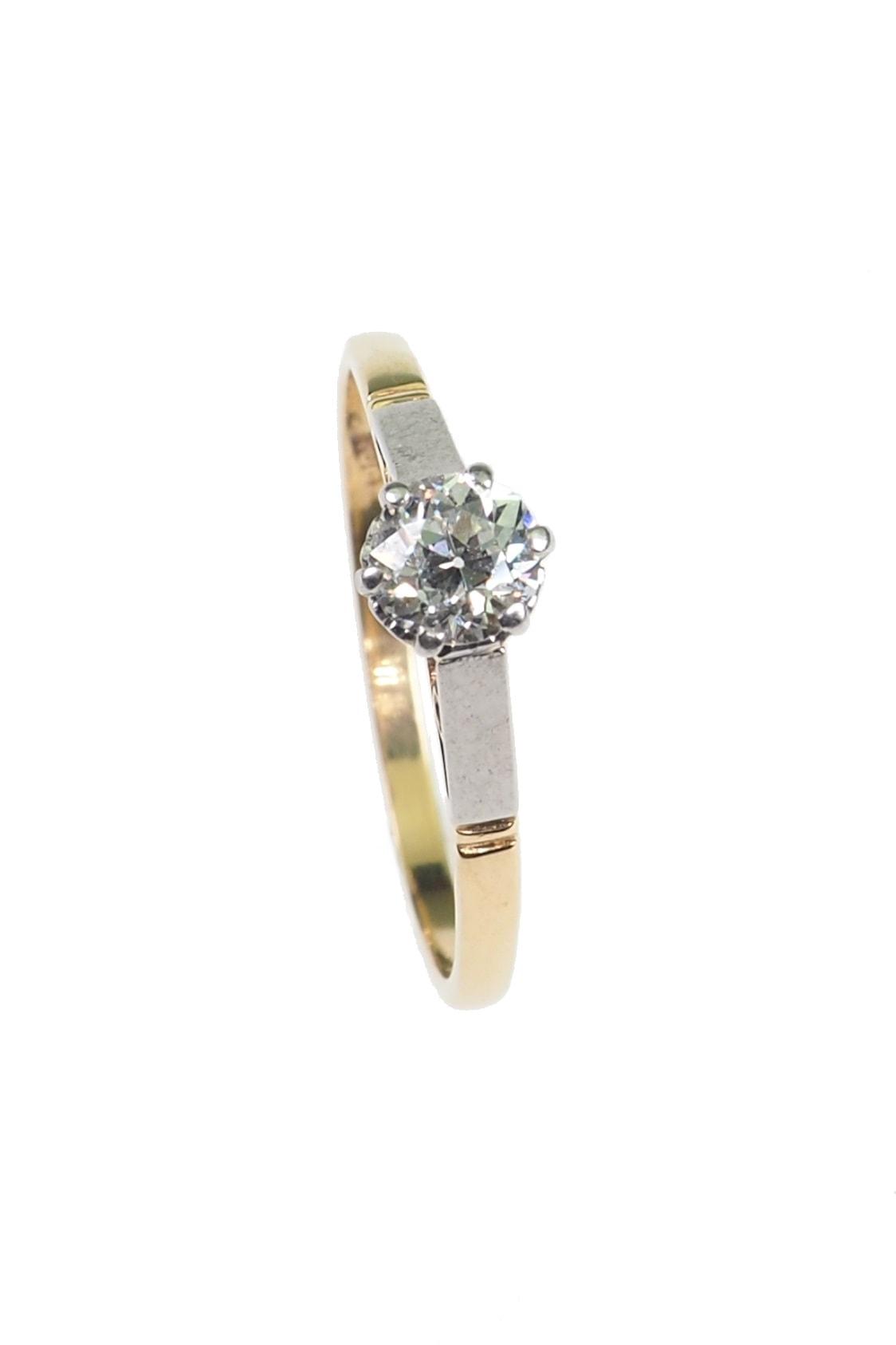 Verlobungsringe-online-kaufen-1040a