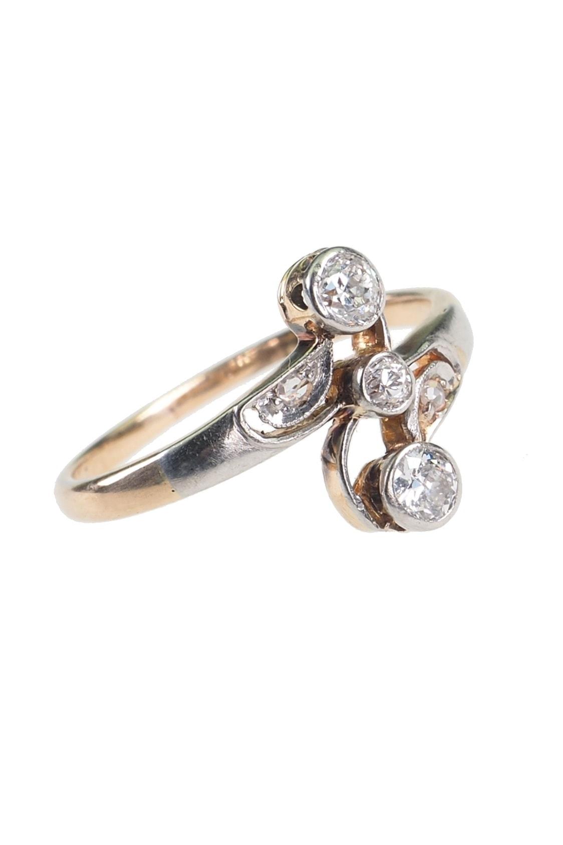 Verlobungsringe-online-kaufen-1175a