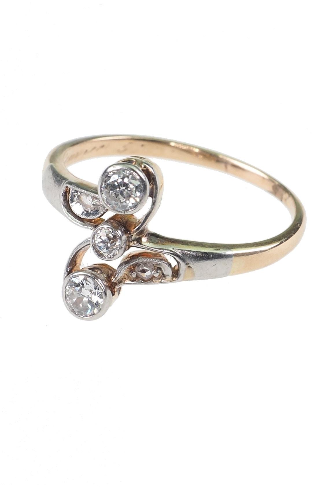 Verlobungsringe-online-kaufen-1175b