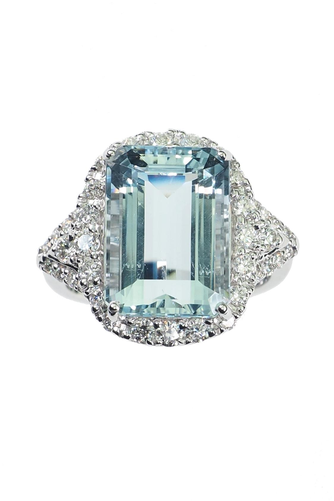 Verlobungsringe-online-kaufen-1208
