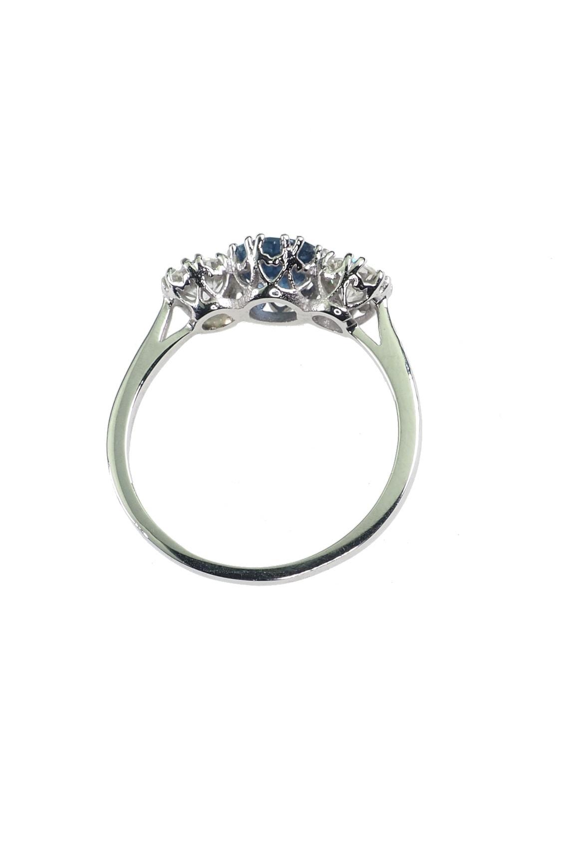 Verlobungsringe-online-kaufen-1229c