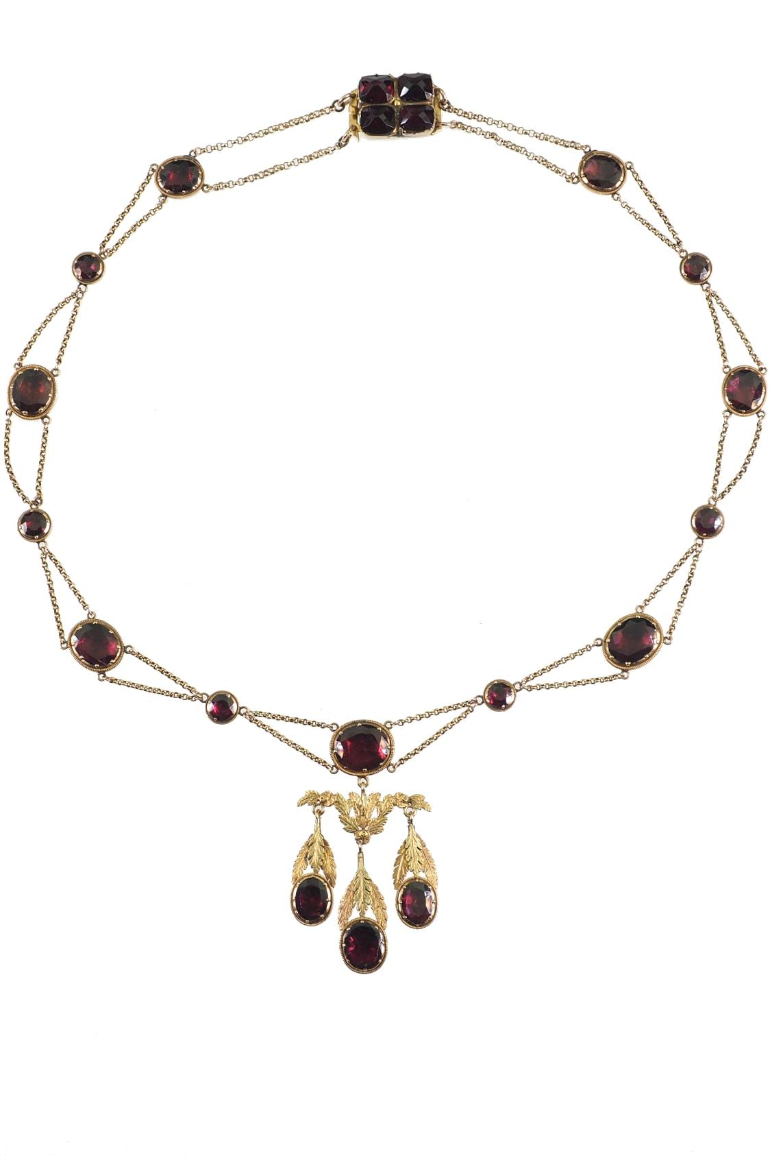 antike-Colliers-kaufen-1062b