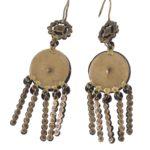 antike-Ohrringe-kaufen-1096b