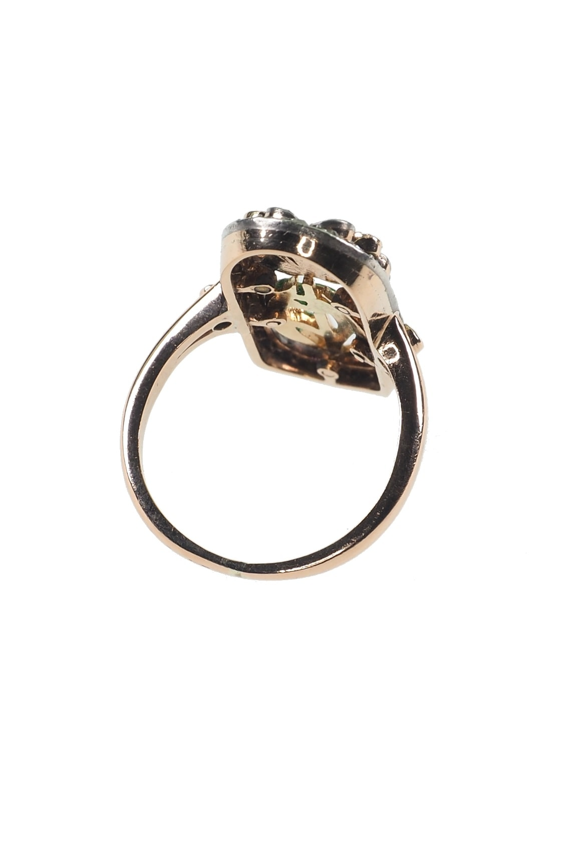 antike-Ringe-kaufen-1515c