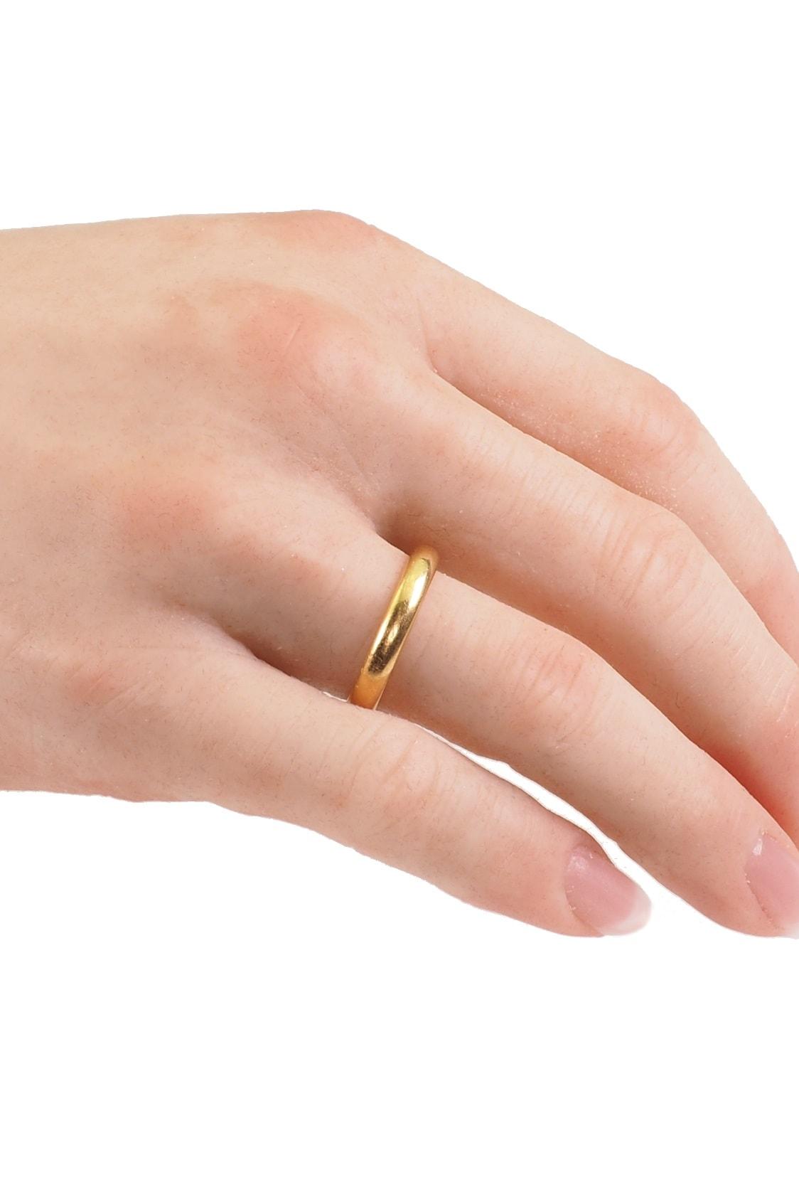 1731-Ringhand