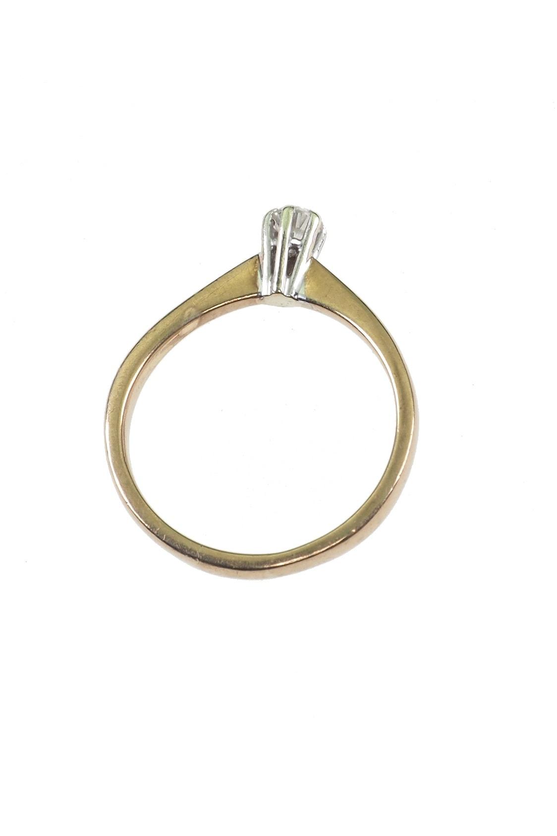 Ringe-online-kaufen-1574b