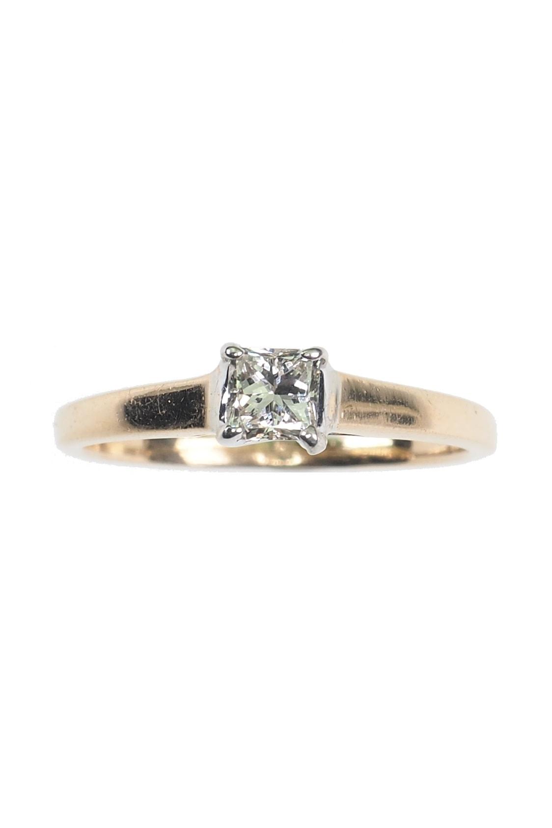 Verlobungsringe-online-kaufen-0970