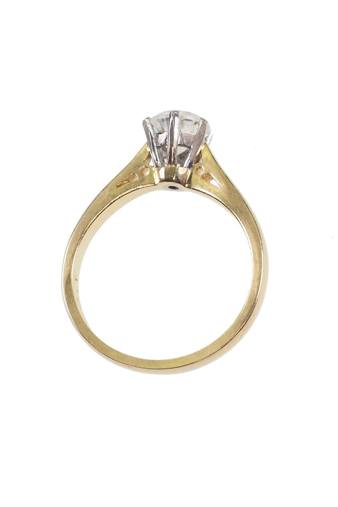 antike-Ringe-kaufen-1186c