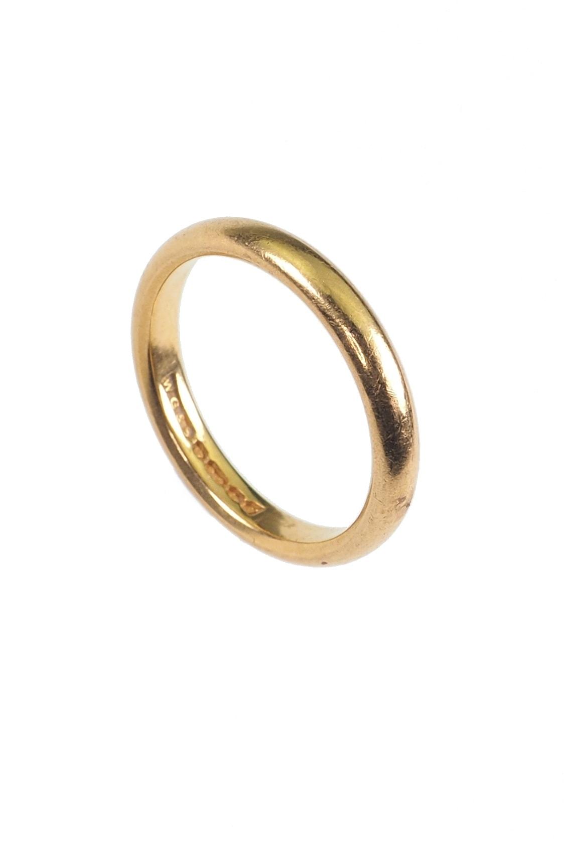 antike-Ringe-kaufen-1731a