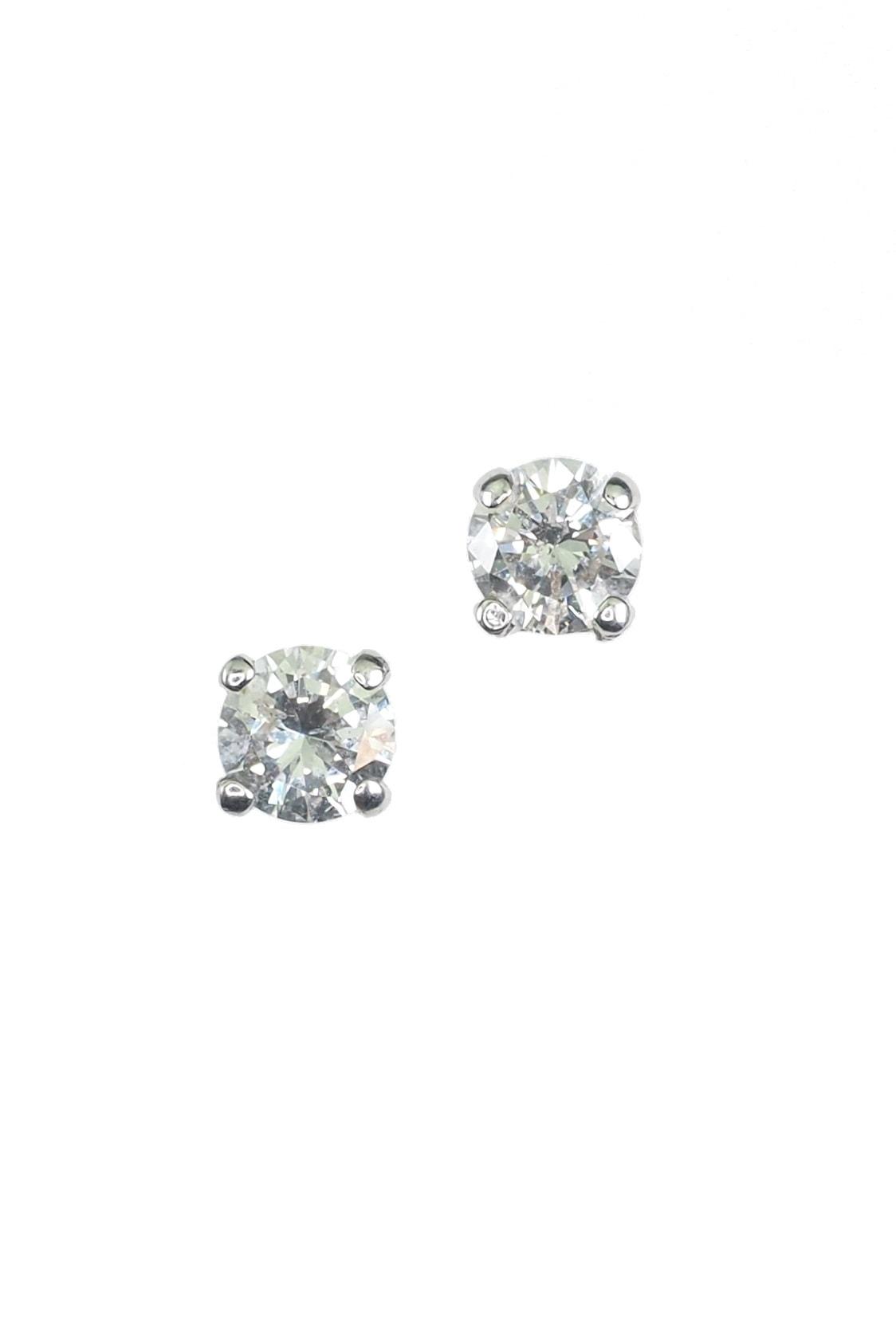 Diamantohrstecker-online-kaufen-1464a