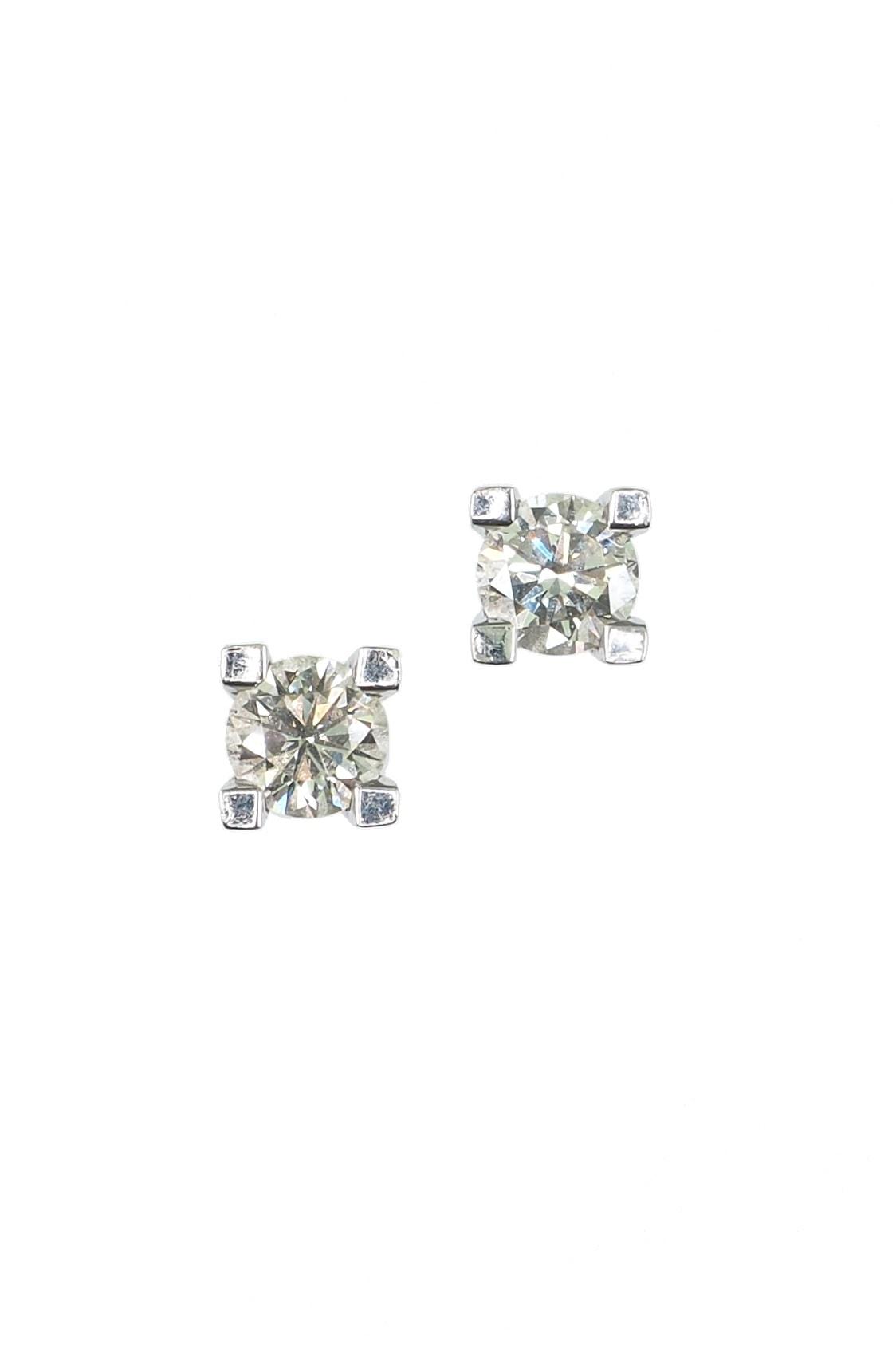 Ohrringe-als-Weihnachtsgeschenk-2503a