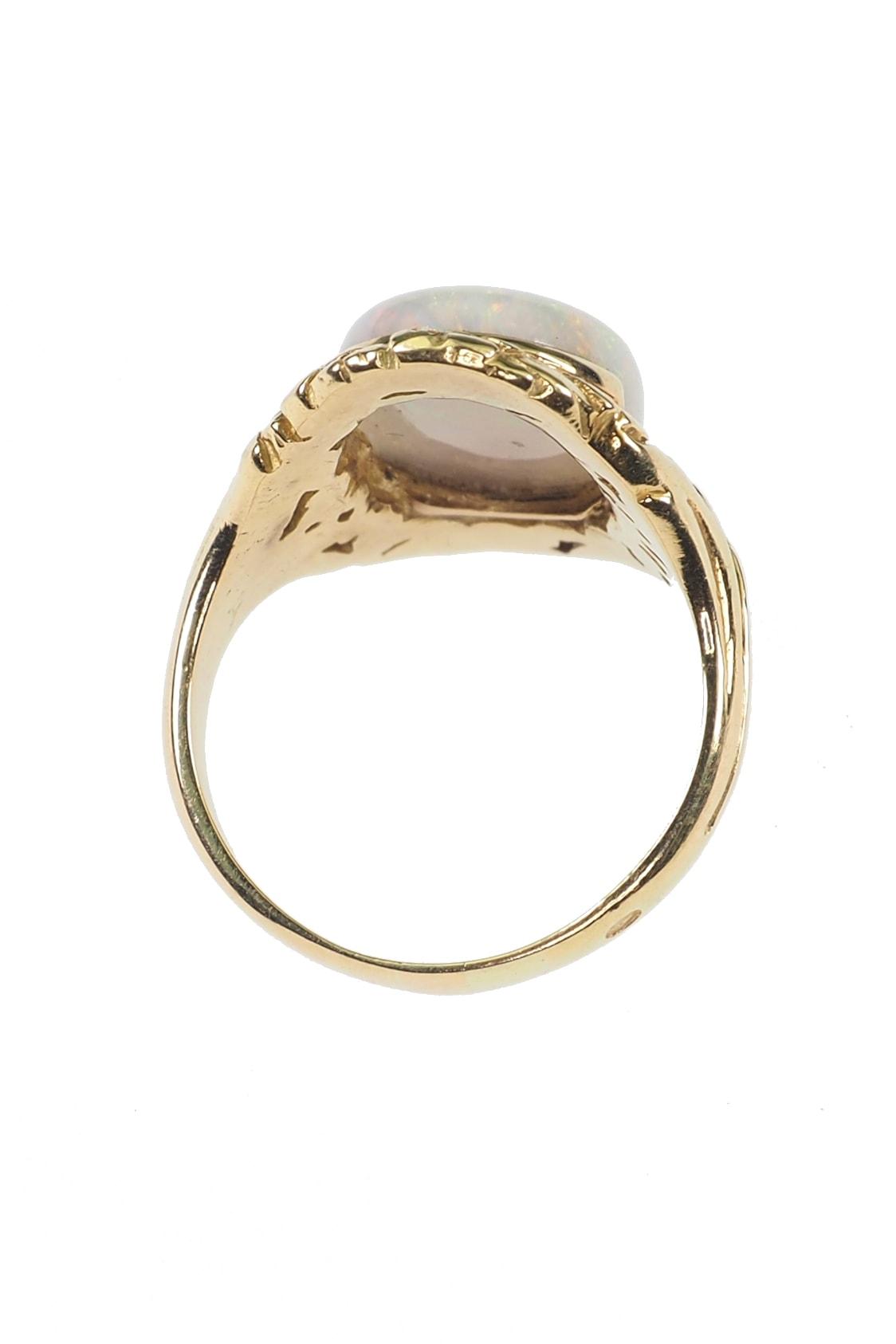 Verlobungsring-online-kaufen-2149c