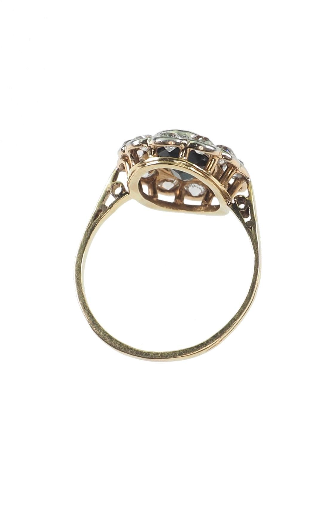 Verlobungsringe-online-kaufen-0906c