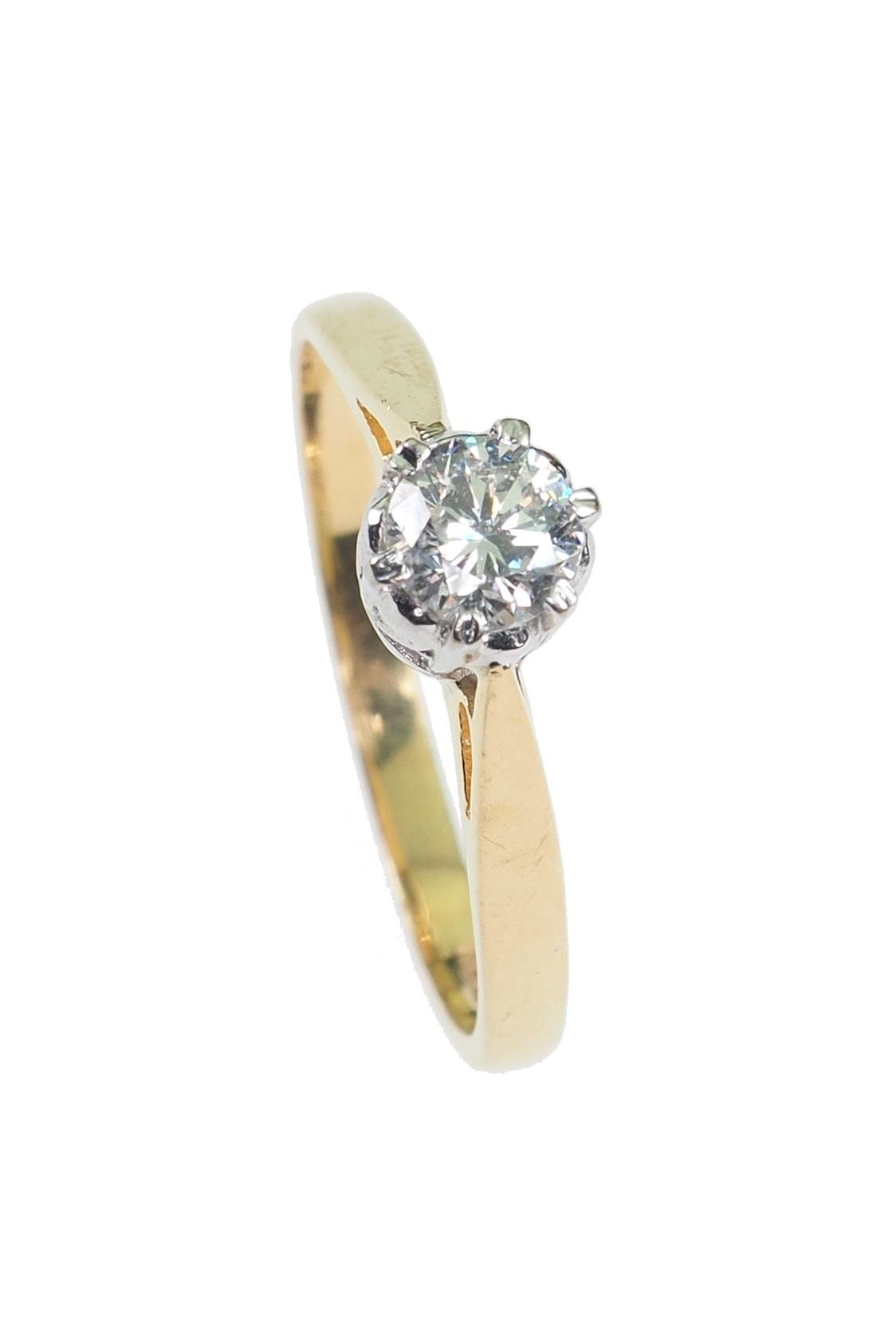 Verlobungsringe-online-kaufen-1754a