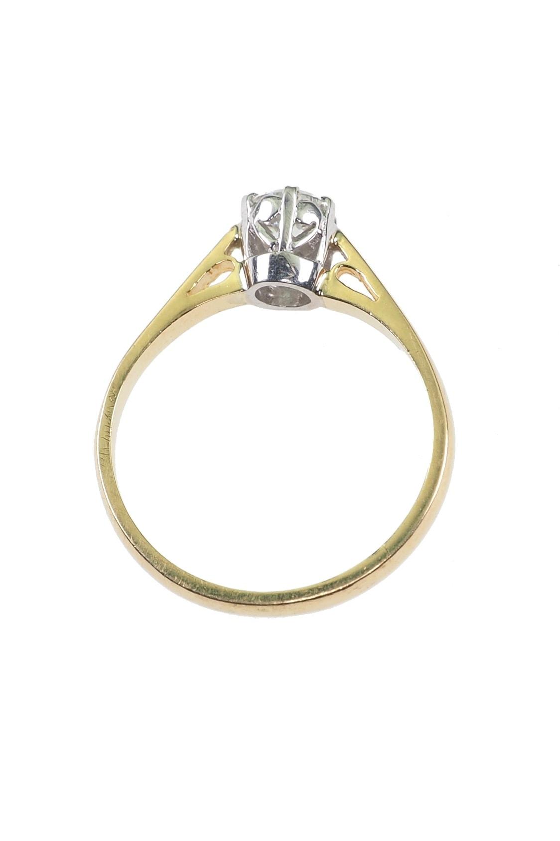 Verlobungsringe-online-kaufen-1754b