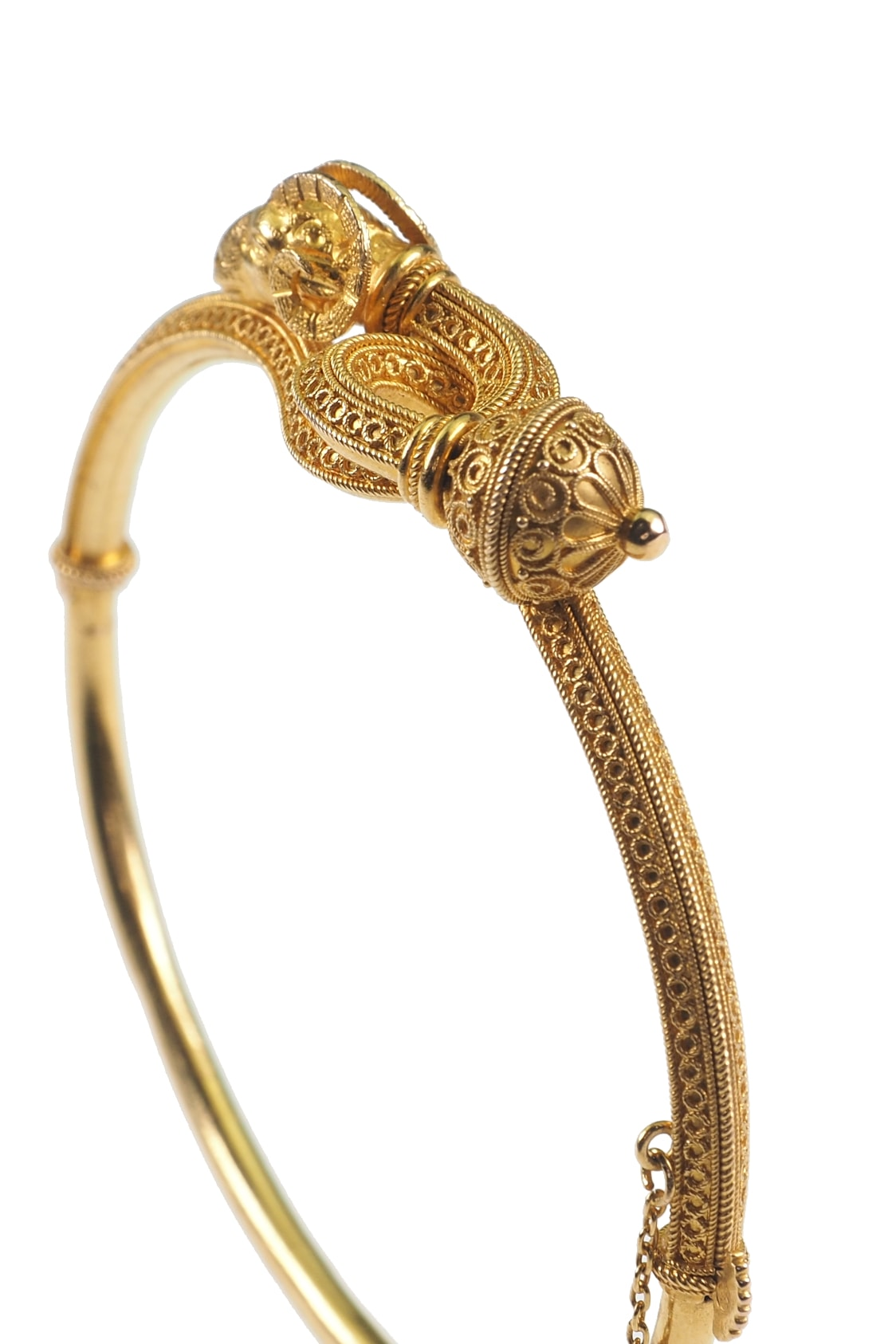 antike-Goldarmreifen-kaufen-2462a