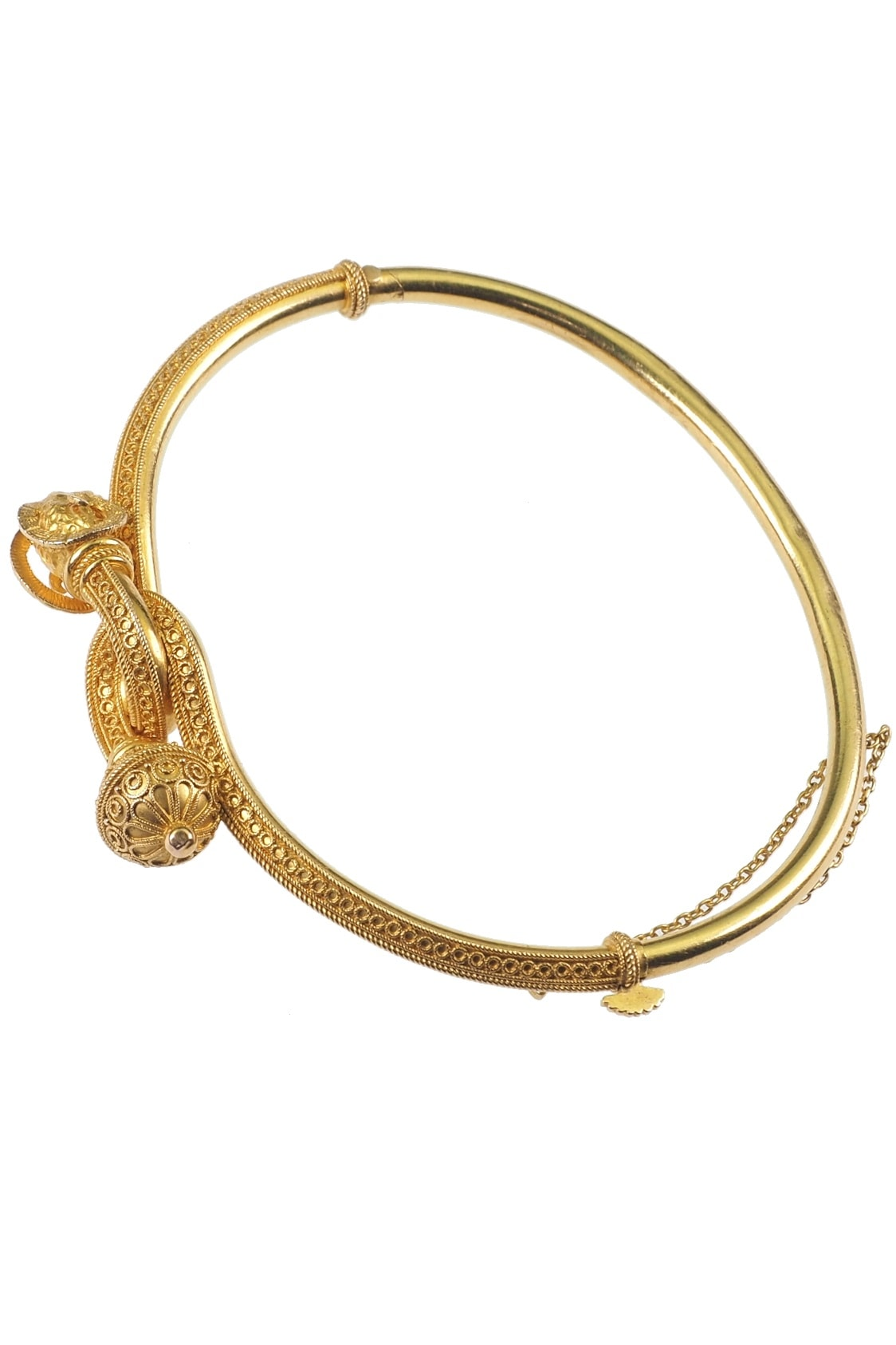 antike-Goldarmreifen-kaufen-2462c