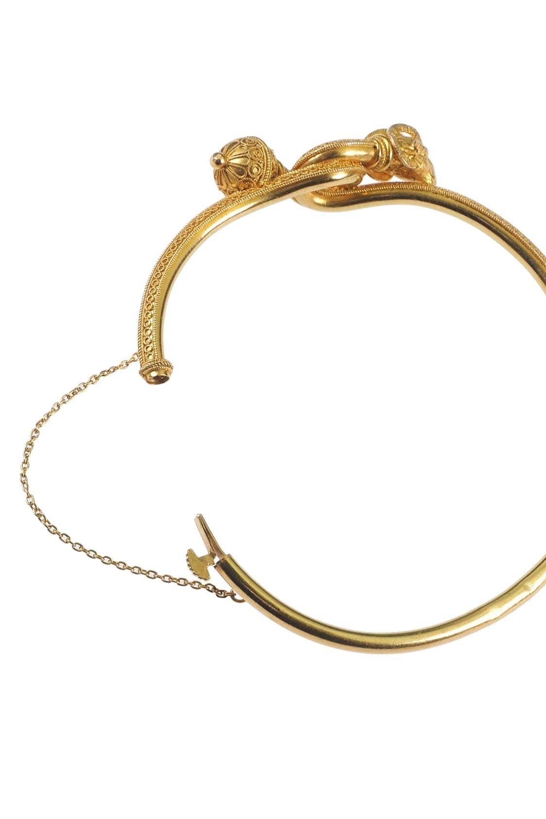 antike-Goldarmreifen-kaufen-2462d