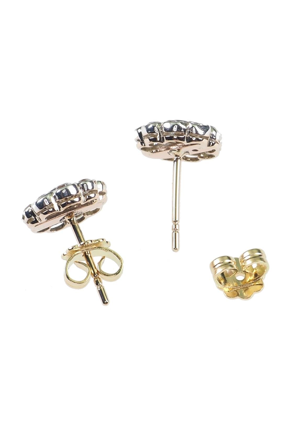 antike-Ohrringe-Weihnachtsgeschenk-2457c