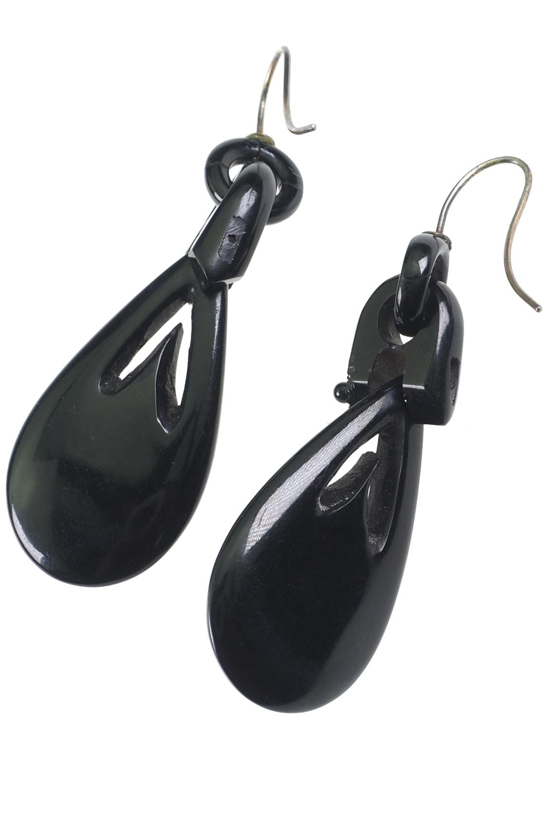 antike-Ohrringe-kaufen-2391b