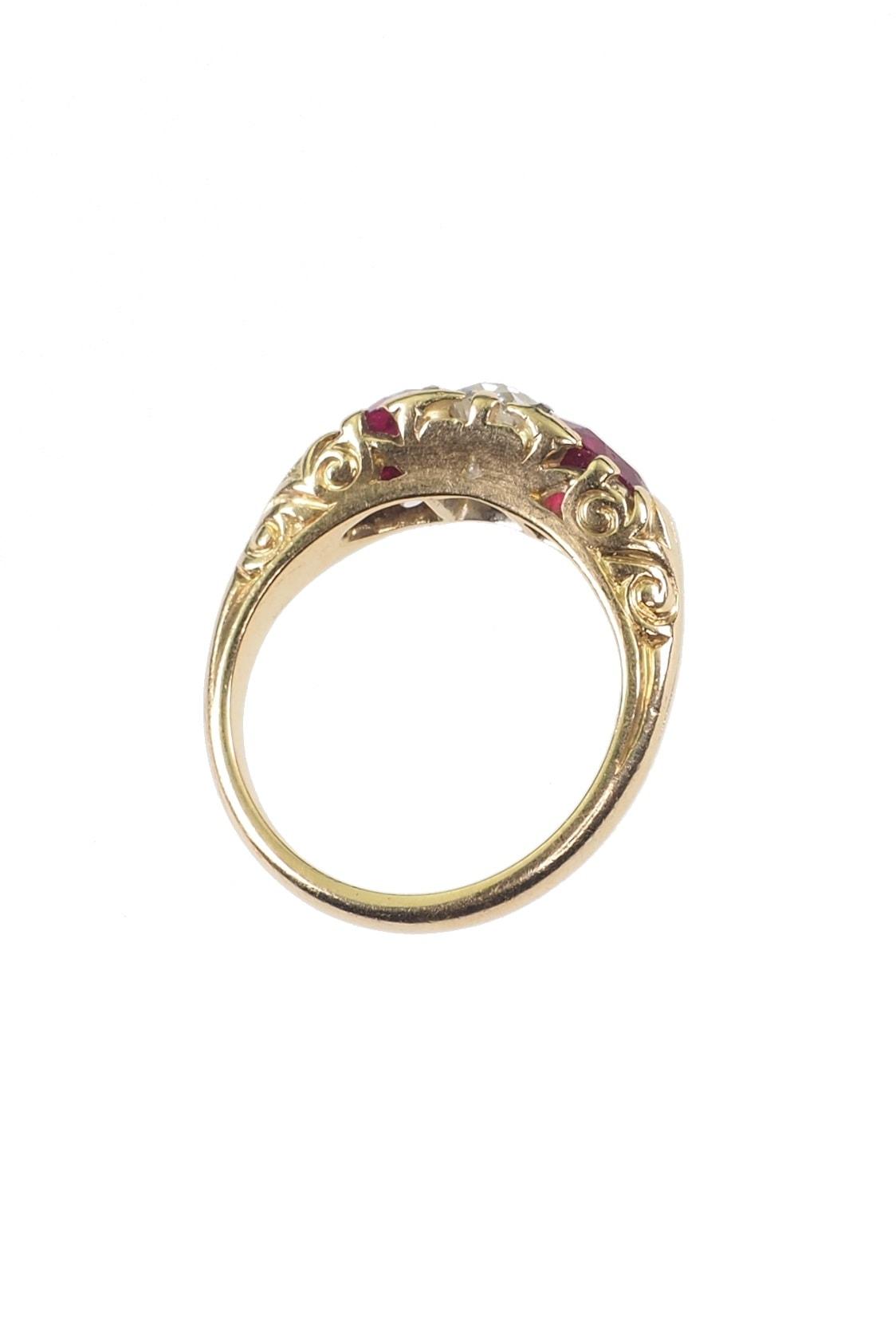 antike-Ringe-kaufen-1740c