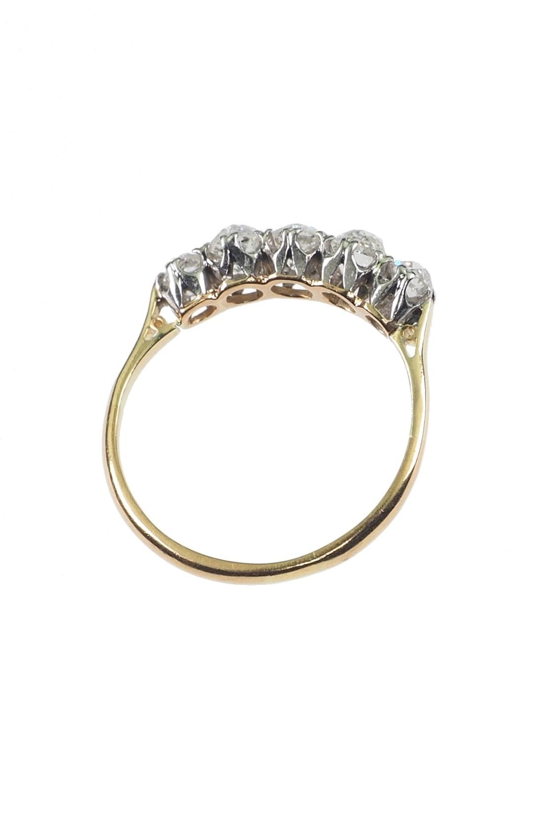 antike-Ringe-kaufen-2227c