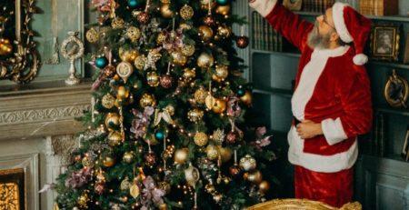 Als Weihnachtsgeschenk antiken Schmuck verschenken?