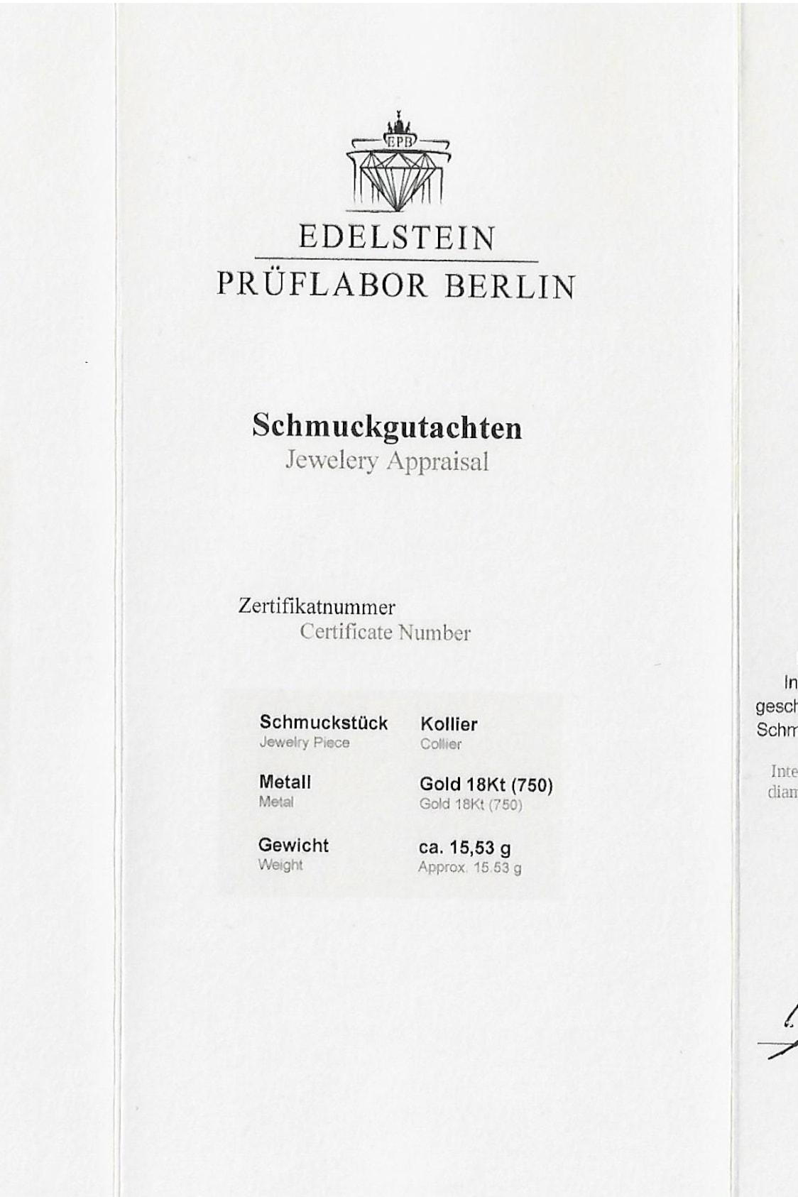 2390-Certificate-a