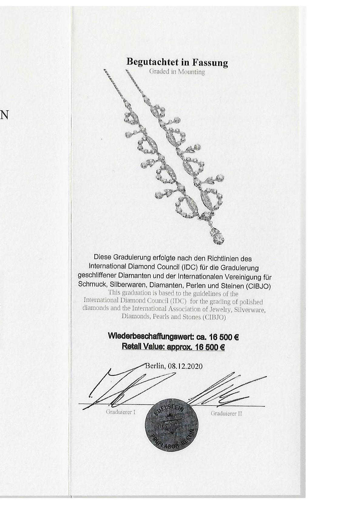 2390-Certificate-b