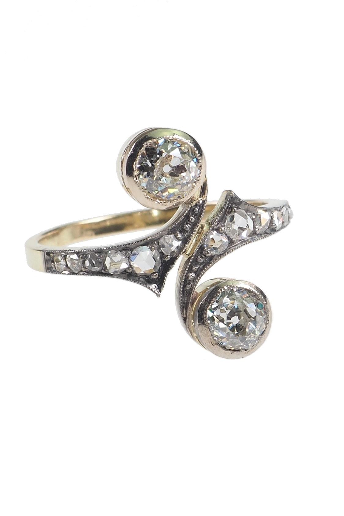 Verlobungsringe-online-kaufen-1735a