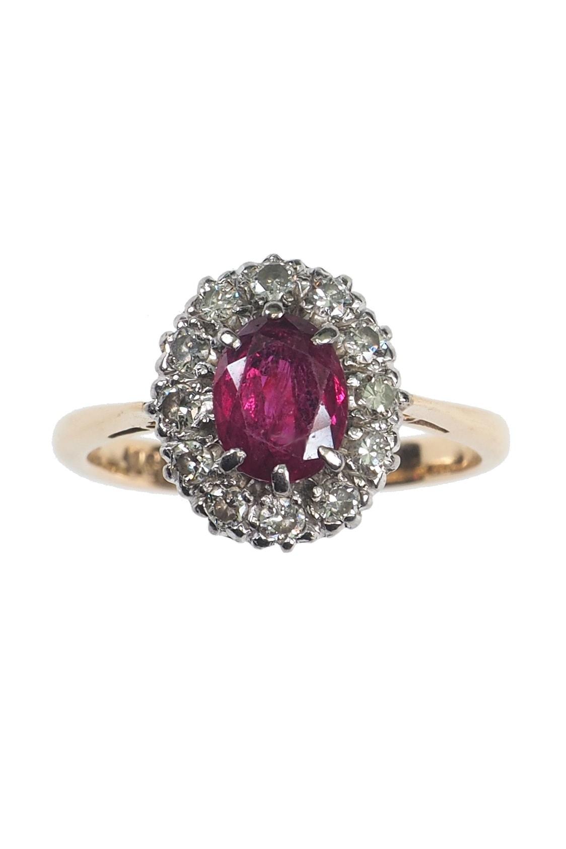 Verlobungsringe-online-kaufen-2492