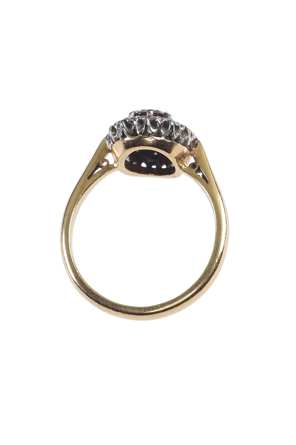 Verlobungsringe-online-kaufen-2492c