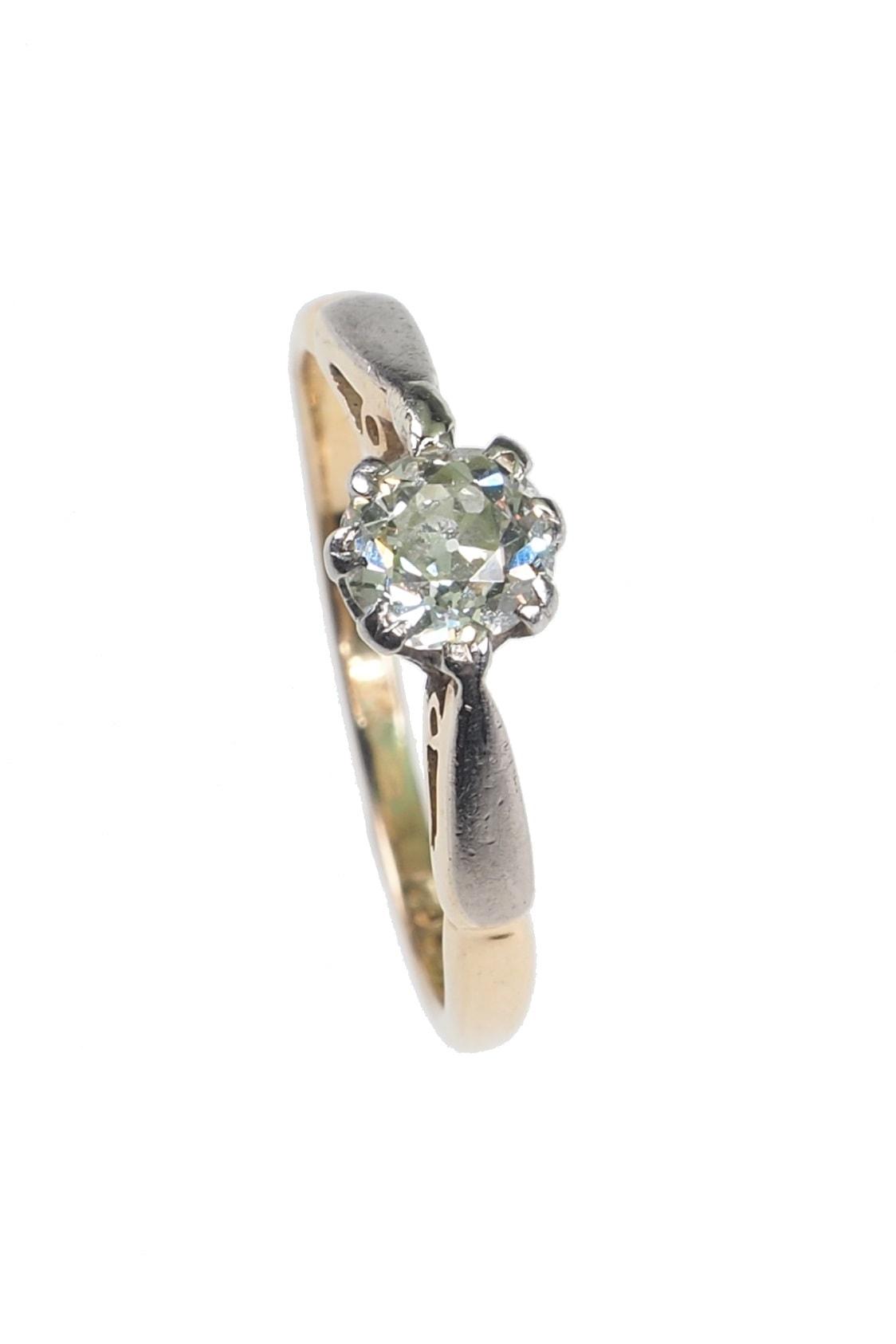Verlobungsringe-online-kaufen-2497a